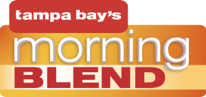 Tampa Bay's Morning Blend