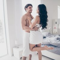 Benefits Of Getting A Clitoral